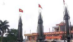 Việt Nam sở hữu tên lửa đạn đạo Scud mạnh nhất Đông Nam Á