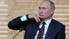 Cựu Bộ trưởng Nga tiết lộ cách Tổng thống Putin cứu nền kinh tế nước nhà