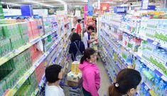 Vốn hóa Vinamilk 'bốc hơi' hơn 5.573 tỉ đồng sau tin đồn về nguyên liệu sữa
