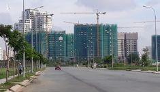 Quy định mới về khung giá đất ở Hà Nội, TP.HCM và các tỉnh