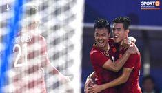 10 khoảnh khắc đáng nhớ của thể thao Việt Nam tại SEA Games 30