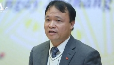 Bộ Công Thương lý giải vì sao ôtô ở Việt Nam đắt đỏ