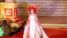Huế sẽ có Ngày áo dài để khẳng định áo dài không phải của Trung Quốc