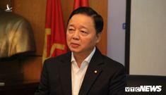 Hà Nội, TP.HCM ô nhiễm đến mức nguy hiểm: Hàng triệu ô tô, xe máy là nguyên nhân số 1
