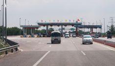 Cao tốc TP.HCM – Trung Lương hư hỏng nặng, cần hơn 100 tỉ sửa chữa khẩn