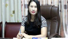 Bộ Giáo dục và Đào tạo lý giải về kết quả PISA của Việt Nam