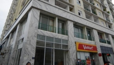 Cháy căn hộ, lòi ra chủ chung cư câu điện cho 71 hộ từ… 1 đồng hồ