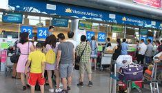 Vietnam Airlines, Vietjet và Bamboo mở bán hơn 3,5 triệu vé siêu rẻ phục vụ Tết Nguyên đán 2020