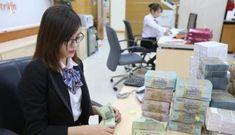 Một lao động ở TP.HCM được thưởng Tết 3,5 tỷ đồng