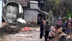 Vụ thảm án 5 người chết ở Thái Nguyên:  Tử hình xong thì sao nữa ?