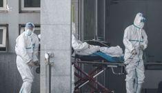 Nạn nhân Đông Nam Á đầu tiên tử vong vì cúm Vũ Hán