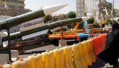 Iran tuyên bố không cần vũ khí hạt nhân cũng có thể dẹp được Mỹ