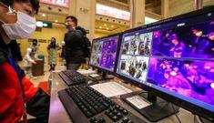 Trung Quốc hỗn loạn vì virus lạ ở Vũ Hán
