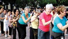 Vì sao Việt Nam được chọn là điểm nghỉ hưu hàng đầu