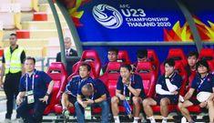 Đâu là thất bại thực sự của U23 Việt Nam?