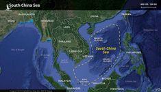 Trung Quốc buộc rời khỏi Biển Đông sau đàm phán COC