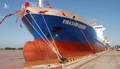 Vinashin/SBIC rút hơn nghìn tỷ từ nguồn vốn tái cơ cấu đề gửi… ngân hàng