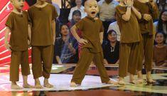 Khán giả đòi tẩy chay 5 'chú tiểu' ở tư thất Bồng Lai