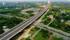 Năm 2020 Đồng Nai khởi động 3 dự án 7.700 tỷ