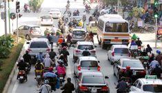 5 chính sách mới hiệu lực từ năm 2020, người dùng ô tô – xe máy cần biết