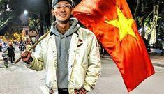 Người nước ngoài hy vọng dân Việt bớt nhậu