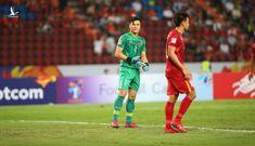 U23 Việt Nam 2 – 1 Triều Tiên: U23 Việt Nam chính thức dừng chân