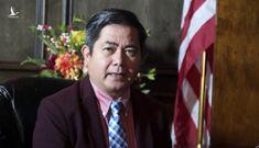 Vụ Đồng Tâm: Luật sư Mỹ chê công an Việt Nam quá hiền, cảnh sát Mỹ là bắn bỏ!