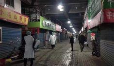Nguy cơ virus lạ từ Trung Quốc lây sang Việt Nam, Bộ Y tế nói gì?