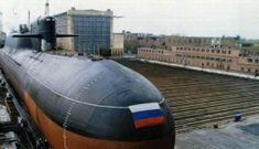 Không lo nồng độ cồn, vì sao lính tàu ngầm Nga phải uống rượu mỗi ngày?