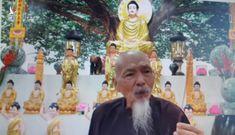 Ông Lê Tùng Vân nói gì về việc đổi tên Bồng Lai?