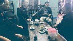Bố chiến sỹ hy sinh ở Đồng Tâm nhớ về cuộc điện thoại cuối cùng