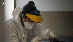 Đã tìm ra công nghệ tiêu diệt 99,97% virus Corona trong không khí