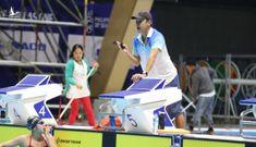 An Giang ký quyết định bất ngờ cho HLV Đặng Anh Tuấn