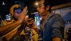 Từ Iran nghĩ về việc cấm bia, rượu ở Việt Nam