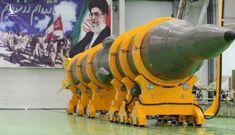 Israel từng đột nhập cơ sở bí mật của Iran, phát hiện tài liệu mật chứa điều bất ngờ
