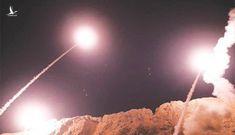 Iran: 'Nếu Mỹ đánh trả, Hezbollah sẽ dội rocket vào Israel'