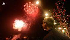 Năm nay Hà Nội sẽ bắn pháo hoa ở những điểm nào?