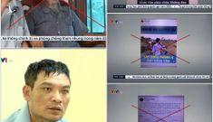 """Nhóm Lê Đình Kình bất ngờ khai nhận số tiền """"khủng"""" từ tổ chức khủng bố để biến Đồng Tâm thành điểm nóng"""
