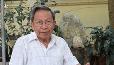 """Thiếu tướng Lê Văn Cương: """"Những kẻ khủng bố, coi thường pháp luật ở Đồng Tâm phải bị trừng trị thích đáng"""""""