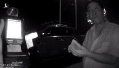 Kỷ lục VN mới: Tài xế say rượu bị phạt 40 triệu, 2 mùa Tết không lái xe