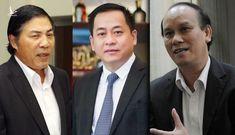 Cú điện thoại bất ngờ của Bí thư và Chủ tịch UBND Đà Nẵng giúp Vũ 'nhôm' hốt tiền tỷ