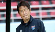 HLV Nishino bất ngờ lên tiếng chê bóng đá Việt Nam