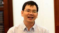 TS. Huỳnh Thế Du: Xin đừng đặt vấn đề bỏ Tết, sau năm 2045 hãy bàn!