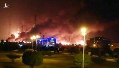 Tướng Mỹ kinh ngạc về trình độ tên lửa của Iran: Bẻ gãy các hệ thống phòng thủ tối tân!