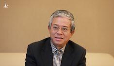 """2020: Việt Nam sẽ góp phần định hướng, dẫn dắt """"cuộc chơi"""" ở ASEAN"""