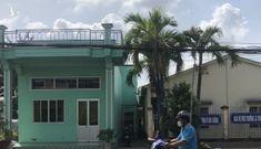 Bạc Liêu: Đã bị cảnh cáo, Chủ nhiệm UBKT Huyện ủy có tiếp tục lấn chiếm đất công?