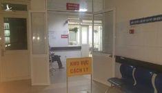 Một du khách Trung Quốc tử vong tại Đà Nẵng