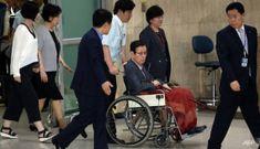 Nhà sáng lập Lotte – tập đoàn lớn hàng đầu Hàn Quốc qua đời