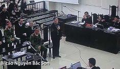 Ông Nguyễn Bắc Son có cơ hội thoát án chung thân?