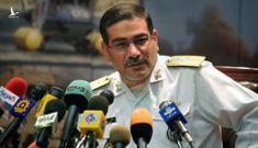 Báo thù cho tướng Soleimani, Iran dọa mang 'ác mộng lịch sử' đến cho Mỹ